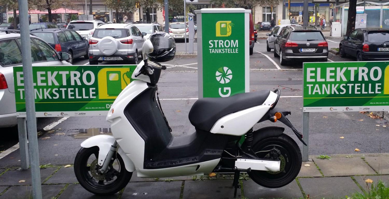 electric-movement.de